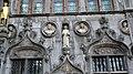 BRÜGGE, Belgien DSC03310 (25047892913).jpg