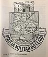 BRASÃO DA PMC.jpg