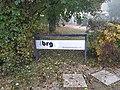 BRG Salzburg Schild.jpg