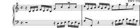BWV 772 preview.png