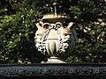Baarn, Villa Pera tuinaanleg RM529520 (1).jpg