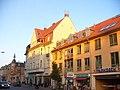 Babelsberg - Karl-Liebknecht-Strasse - geo.hlipp.de - 30260.jpg