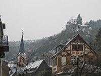 Bacharach in winter 2005 13.jpg