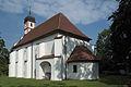 Bachhagel St. Georg 511.jpg