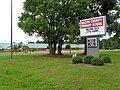 Bacon County Primary School.JPG