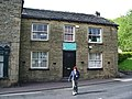 Bacup Natural History Society and Museum - geograph.org.uk - 809958.jpg