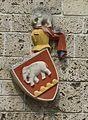 Bad Überkingen Brunnenhaus Wappen.jpg