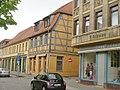 Bad Belzig - Strasse der Einheit - geo.hlipp.de - 36454.jpg