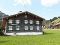 Bad Hindelang - Obergschwend 01 Haus Zinken.JPG