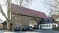 Bad Nauheim-Burgscheune von Suedosten-20140311.jpg