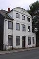 Bad Oldesloe - Alte Mädchenschule.JPG