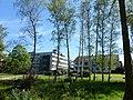 Bad Sassendorf – Kurpark - Rehabilitations-Klinik Wiesengrund - Haus Leifert - panoramio.jpg