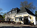 Bad Sassendorf – Parkhotel - panoramio.jpg