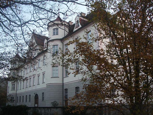 Bad Waldsee