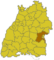 Baden wuerttemberg ul.png