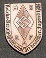 Badge (AM 1996.71.244).jpg