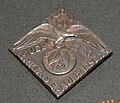 Badge (AM 1996.71.448).jpg