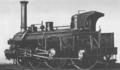 Badische III 127.png