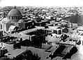 Bagdad - Agence Rol. Agence photographique - 1916.jpg