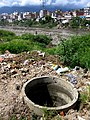Bagmati-well nearby with contaminated water.jpg