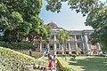 Bagua Mansion, Kulangsu, 2019-09-26 16.jpg