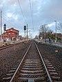 Bahnhof, Ribnitz-Damgarten (P1070874).jpg