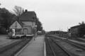 Bahnhof Burg 1883.png