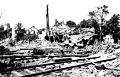 Bahnhof Liesing 1945.jpg