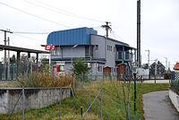 Bahnhof Pfaffstätten Stellwerk 002.JPG