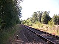 Bahnstrecke bei der Haltestelle Adorf (Vogtl) (2).jpg