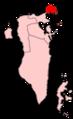 Bahrain-Muharraq.png