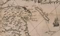 Baie des Chaleurs 1612.PNG