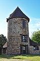 Bain-de-Bretagne - Moulin de Pomméniac.jpg