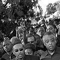 Baisden-and-Sharpton (square).jpg