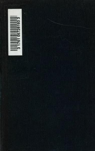 File:Bakounine - Œuvres t6.djvu