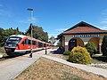 Balatonarács vasúti megállóhely 02.jpg