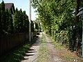 Balatonlelle, 8638 Hungary - panoramio (56).jpg