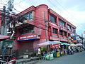 Balayan,BatangasChurchjf0490 23.JPG