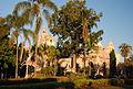 Balboa Park (6484577987).jpg
