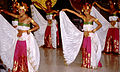 Bali Dancers Balinese Dance Indonesia.jpg