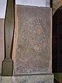 Balingen-Friedhofskirche-Grabstein Elisabeth von Ow-S58-29352.jpg
