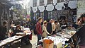 Balkan-Anarchist-Bookfair-Zagreb.jpg