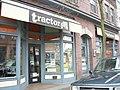 Ballard - The Tractor.jpg