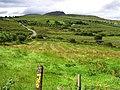 Ballinamore Townland - geograph.org.uk - 500394.jpg