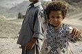 Baloch people (1).jpg