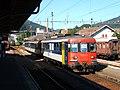 Balsthal station 2006 3.jpg
