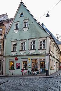 Bamberg, Karolinenstraße 17-20170128-001.jpg