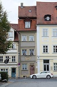 Hoffmann Schneider And Kitchen Funeral Home