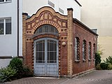 Bamberg Kesselhaus 9151615.jpg