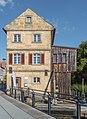 Bamberg untere Mühle 9303994.jpg